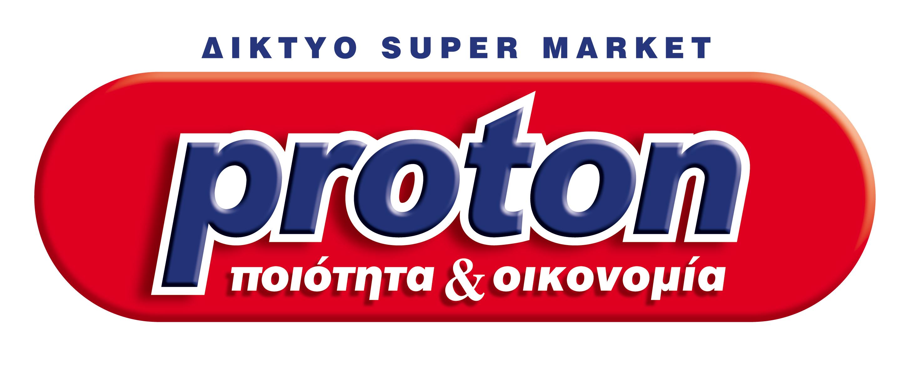 Ολοκληρώνεται η συνεργασία μεταξύ της λιανεμπορικής ΑΝΕΔΗΚ ΚΡΗΤΙΚΟΣ και του ομίλου αγορών ΕΛΕΤΑ, όπως δημοσιεύτηκε στο marketleader.gr.