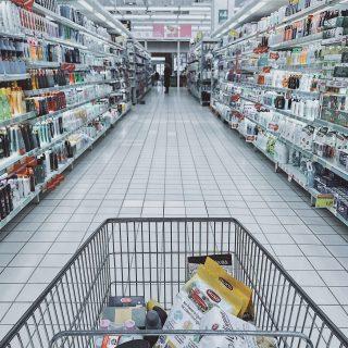 Η Barilla Hellas αναλύει τον shopper, σε συνεργασία με την Exceed Consulting