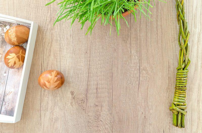 Το πασχαλινό καλάθι παρουσιάζει μείωση στις τιμές κατά 3%, σύμφωνα με έκθεση-αναφορά του ΙΕΛΚΑ.