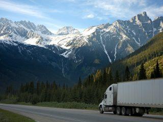 Πραγματοποιήθηκε η πρώτη ψηφιακή φορτωτική εμποοευμάτων της Nestlé Ηellas, με τη εφαρμογή του e-CMR στην Ελλάδα.