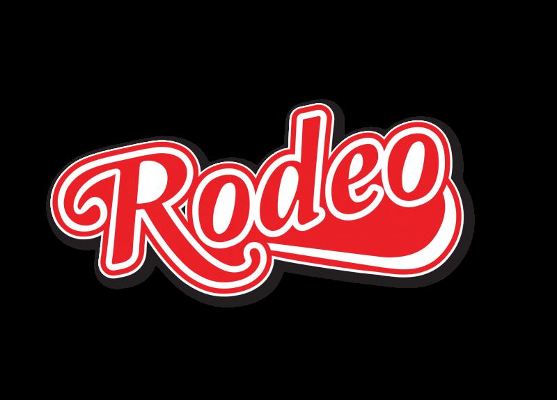Δύο νέοι απολαυστικοί πύραυλοι,Rodeo Grand CookiesκαιRodeo με NuCrema ΙΟΝ, προστέθηκαν στα κίτρινα ψυγεία της Κρι Κρι.