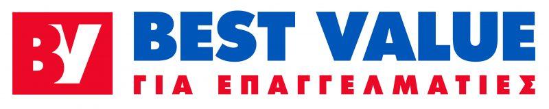 Η METRO AEBE ανακοίνωσε σήμερα την είσοδό της στην κυπριακή αγορά μέσω της θυγατρικής εταιρείας MCC BEST VALUE Ltd.