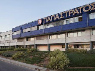 Η εταιρεία Παπαστράτος δημιουργεί 160 νέες θέσεις εργασίας σε όλη την Ελλάδα, που αφορούν στην ενίσχυση των πωλήσεων του IQOS.