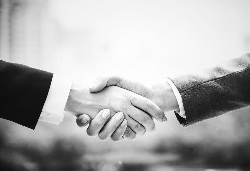 Ο όμιλος ΑΣΤΕΡΑΣ GROUP – SPAR HELLAS ανακοίνωσε την καθολική συνεργασία του καταξιωμένου ομίλου ΑΣΠΙΔΑ.