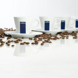 Η Lavazza και PT Beverage World, μέλος του Ομίλου Φώτος Φωτιάδης, ενώνουν τις δυνάμεις τους από την 1η Νοεμβρίου.