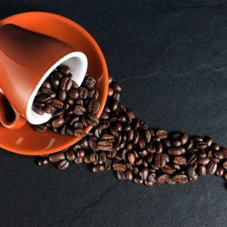 Ανάκληση του Danesi Caffe Espresso Italiano Gold Quality, μετά από δειγματοληψία και εργαστηριακή ανάλυση, σύμφωνα με ανακοίνωση του ΕΦΕΤ.