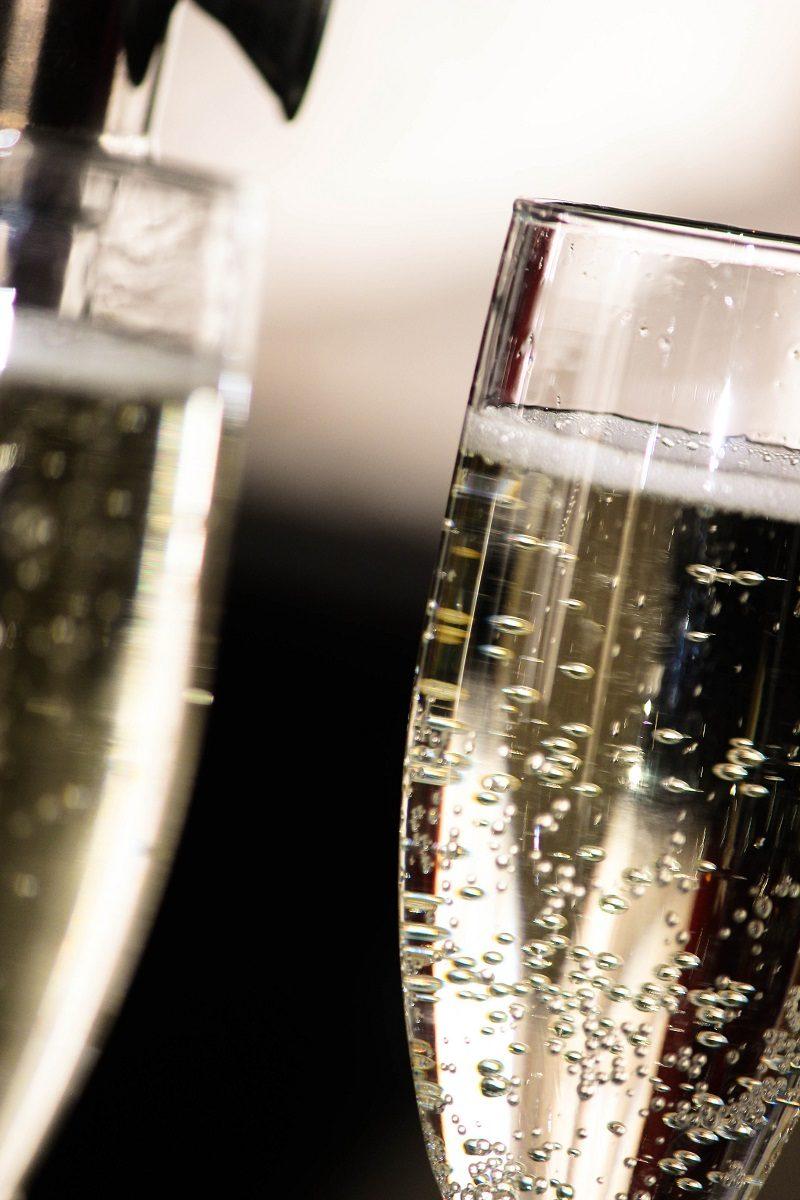 Ο ΕΦΕΤ ζήτησε την άμεση ανάκληση/απόσυρση του συνόλου της παρτίδας L029065 του αφρώδους οίνου ιταλικής προέλευσης, Moscato d' Asti.