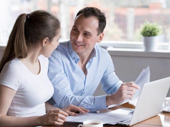 Η Εθνική Τράπεζα ανακοίνωσε Πρόγραμμα Ανταμοιβής σχεδιασμένο για τους συνεπείς δανειολήπτες στεγαστικών δανείων.