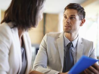 Η επαγγελματική καθοδήγηση,mentoring, έχει καθιερωθεί στο σύγχρονο εργασιακό περιβάλλον ως ένας διαδεδομένος τρόπος ανάπτυξης των στελεχών μιας εταιρείας.