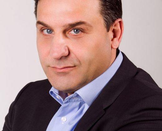 Ο Γιάννης Λαβδιώτης είναι ο νέος Γενικός Διευθυντής στην EXCEED CONSULTING, μετά από 10 χρόνια επιτυχημένης πορείας στην εταιρεία.