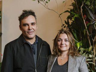 """Η Lavazza επέλεξε να τιμήσει την ομορφιά της φύσης με τo """"Earth CelebrAction"""" στο νέο ημερολόγιο της εταιρείας για το 2020."""