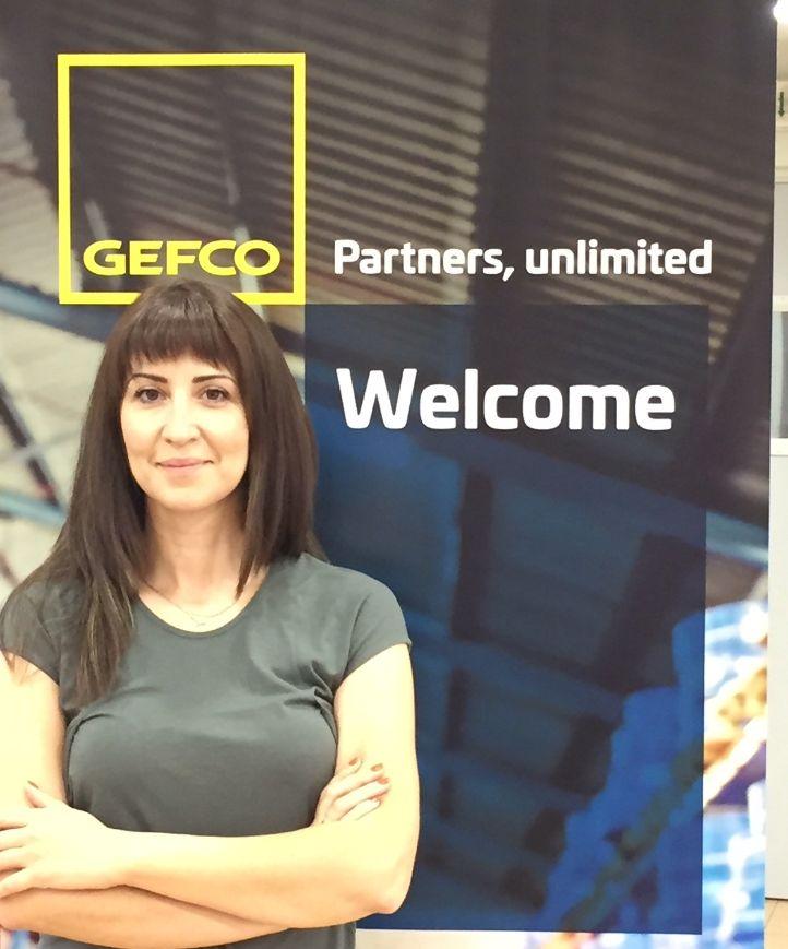 Η GEFCO Greece, θυγατρική του πανευρωπαϊκού ηγέτη στις υπηρεσίες logistics αυτοκινήτων ξεκινά την παροχή υπηρεσίας και στην Ελλάδα.