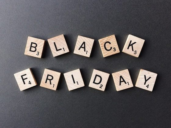 Με αφορμή την επερχόμενη Black Friday, στις 29 Νοεμβρίου, ας δούμε τι σημαίνει για τους Έλληνες καταναλωτές.