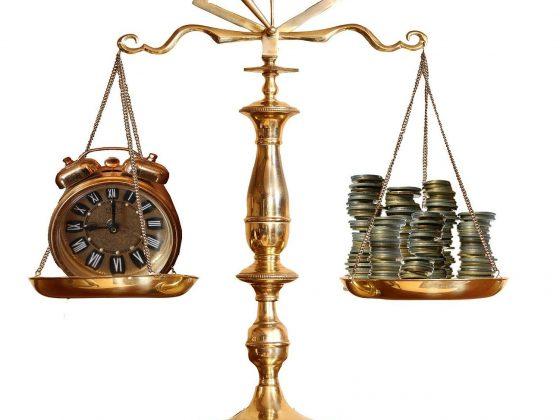 """Ο ΣΒΕ σε ανακοίνωσή του χαιρετίζει την πρόσφατη απόφαση της ΑΑΔΕ για την επιστροφή του ΦΠΑ στους προμηθευτές της λιανεμπορικής """"Μαρινόπουλος"""