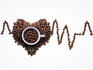 Η Ελληνική Ένωση Καφέ πραγματοποίησε την ετήσια Τακτική Γενική Συνέλευση των μελών της και εξέλεξε νέο Διοικητικό Συμβούλιο.