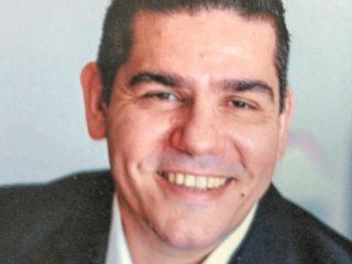 Καθήκοντα Director στη Διεύθυνση Αγορών της ΑΒ Βασιλόπουλος ανέλαβε ο κ. Νίκος Γραμματικός. Ο Νίκος Γραμματικός εντάχθηκε στην εταιρεία το 2015.