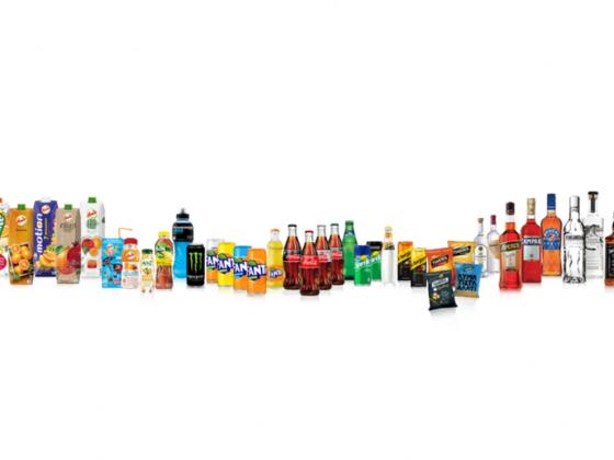 Πρόστιμο 800.000 ευρώ επέβαλε η Επιτροπή Ανταγωνισμού στην Coca‑Cola Τρία Έψιλον Ελλάδος Α.Β.Ε.Ε. γιαπαρακώλυση – δυσχέρανση έρευνας.