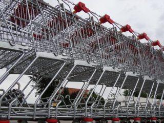 Η πανδημία όχι μόνο έχει αλλάξει τις μέχρι τώρα αγοραστικές συνήθειες των καταναλωτών, αλλά δημιουργεί και νέο καταναλωτικό πρότυπο.