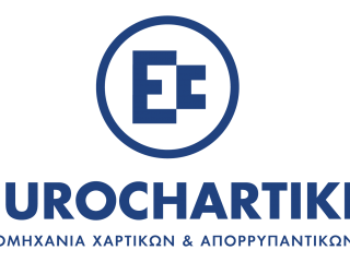 Αύξηση κερδών εξαμήνου καταγράφει η ελληνική βιομηχανία Eurochartiki, χάρη στο επενδυτικό πλάνο συνολικού ύψους 17 εκατ. ευρώ.
