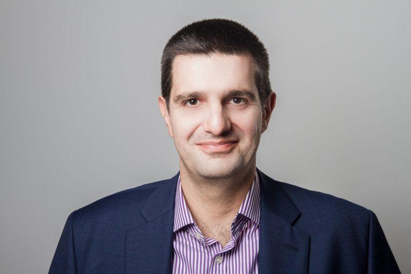 Νέος Διευθύνων Σύμβουλος στη Nielsen Consumer Ελλάδας αναλαμβάνει ο κ. Βάιος Δημοράγκας, ο οποίος διαδέχεται την κ. Βίκη Γρηγοριάδου.