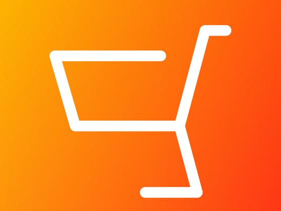 Σταθεροποιούνται οι online αγοραστικές συνήθειες των καταναλωτών, σύμφωνα με έρευνα του ΙΕΛΚΑ και του ELTRUN.