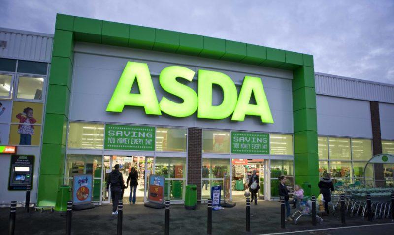 Οι Issa Brothers και η TDR Capital συμφώνησαν από κοινού να εξαγοράσουν τη θυγατρική της Walmart στο Ηνωμένο Βασίλειο, Asda.