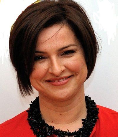 Καθήκοντα Διευθύντριας Marketing της εταιρείας Εurochartiki, ανέλαβε η κ. Εύη Οικονόμου, ηγετικό στέλεχος μεγάλων πολυεθνικών εταιρειών.