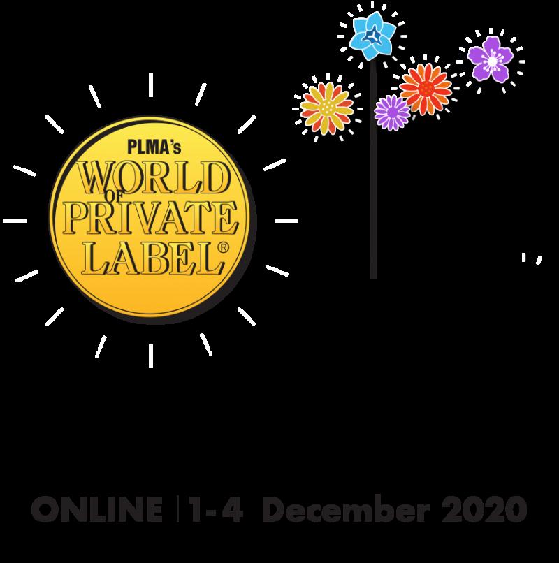 """Η διεθνής έκθεση PLMA ανακοίνωσε την πρώτη PLMA's Online """"World of Private Label"""", που θα πραγματοποιηθεί από την 1-4 Δεκεμβρίου 2020."""
